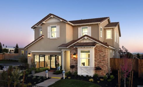 Is it Time to Upgrade Your Home?
